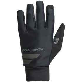 PEARL iZUMi Escape Bike Gloves Men black